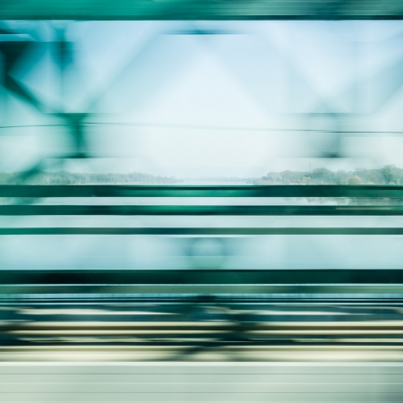 Fine Art Prints Travel (Series of 6)