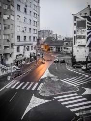 Fotografie Day in Belgrade