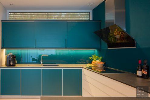 Aufnahme_Küche