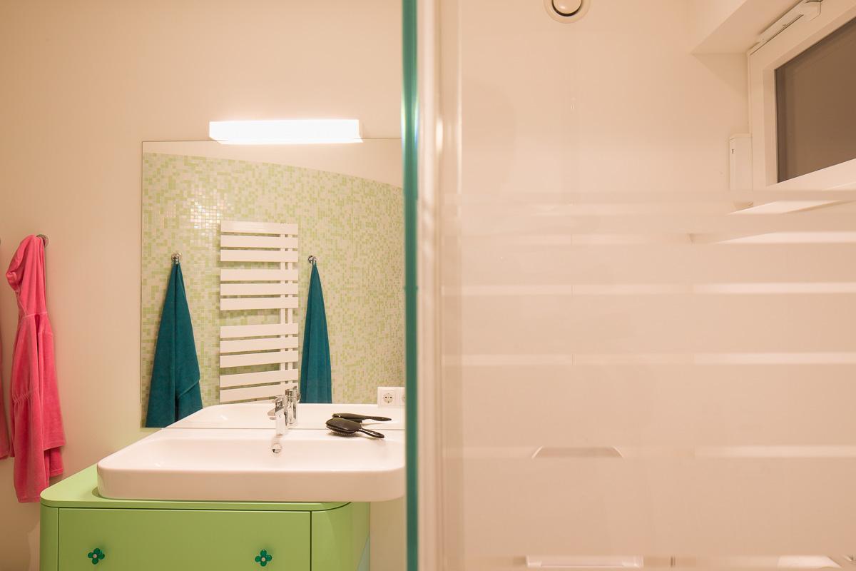 Aufnahme_Badezimmer